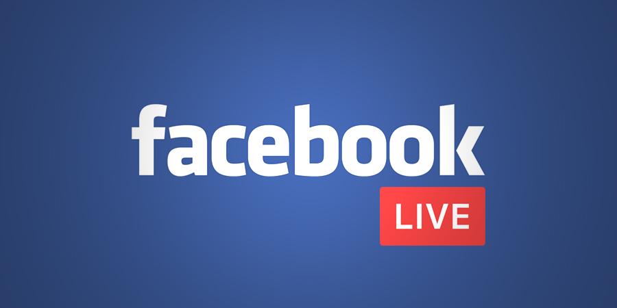 menya byisgi bijyanye na facebook live streaming nuko wajya live kuri facebook.