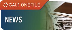 Cơ sở dữ liệu Gale OneFile News