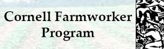 Farmworker Program, Cornell University