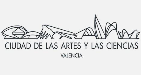 http://1.bp.blogspot.com/-t8n2pC7_-f8/U6muxjTTJ9I/AAAAAAAALII/wPm2SR24AEA/s1600/logotipo-museo-de-las-artes-y-las-ciencias-valencia.jpg