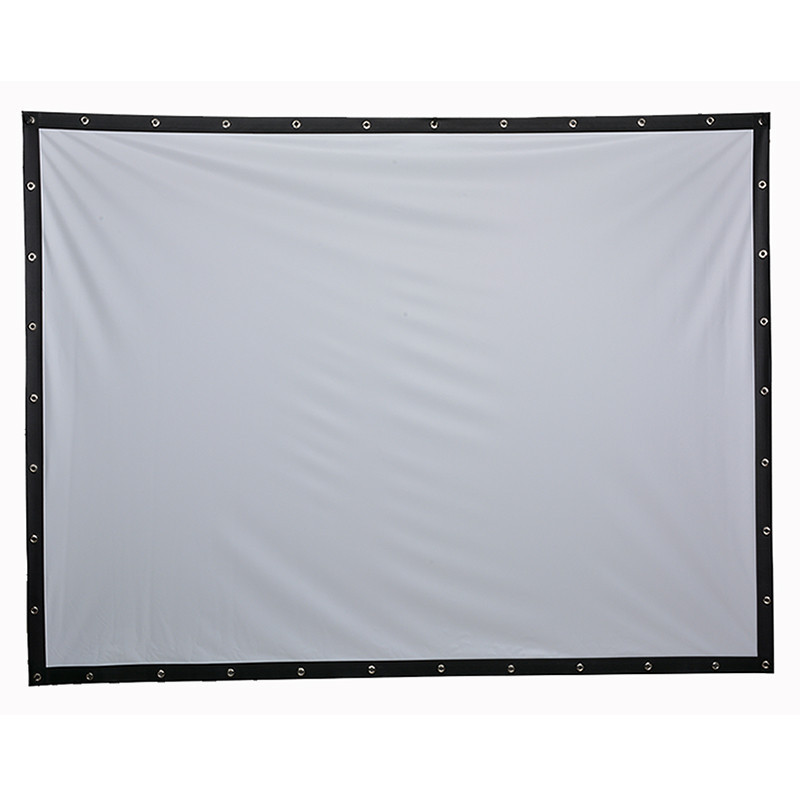 Grande Toile de Projection HD 150'' 330x186 Cm 169 pliable Portable Ac Oeillets www.avalonlineshopping.com 9.jpg