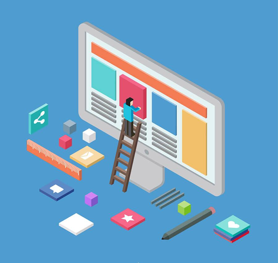 C:\Users\hp\Desktop\lập-trình-website.jpg