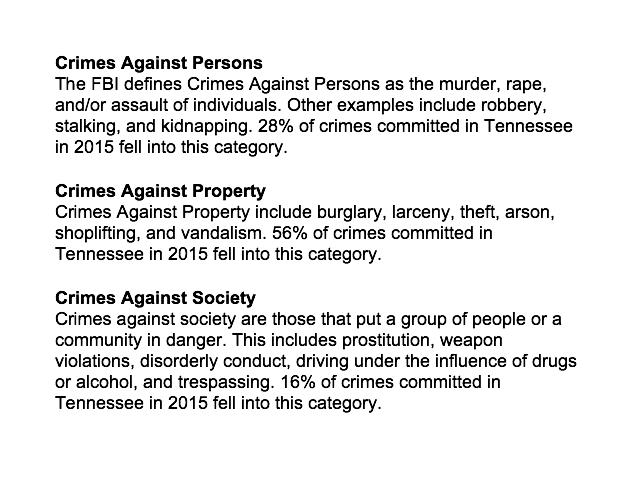 Crime Prevention.jpg