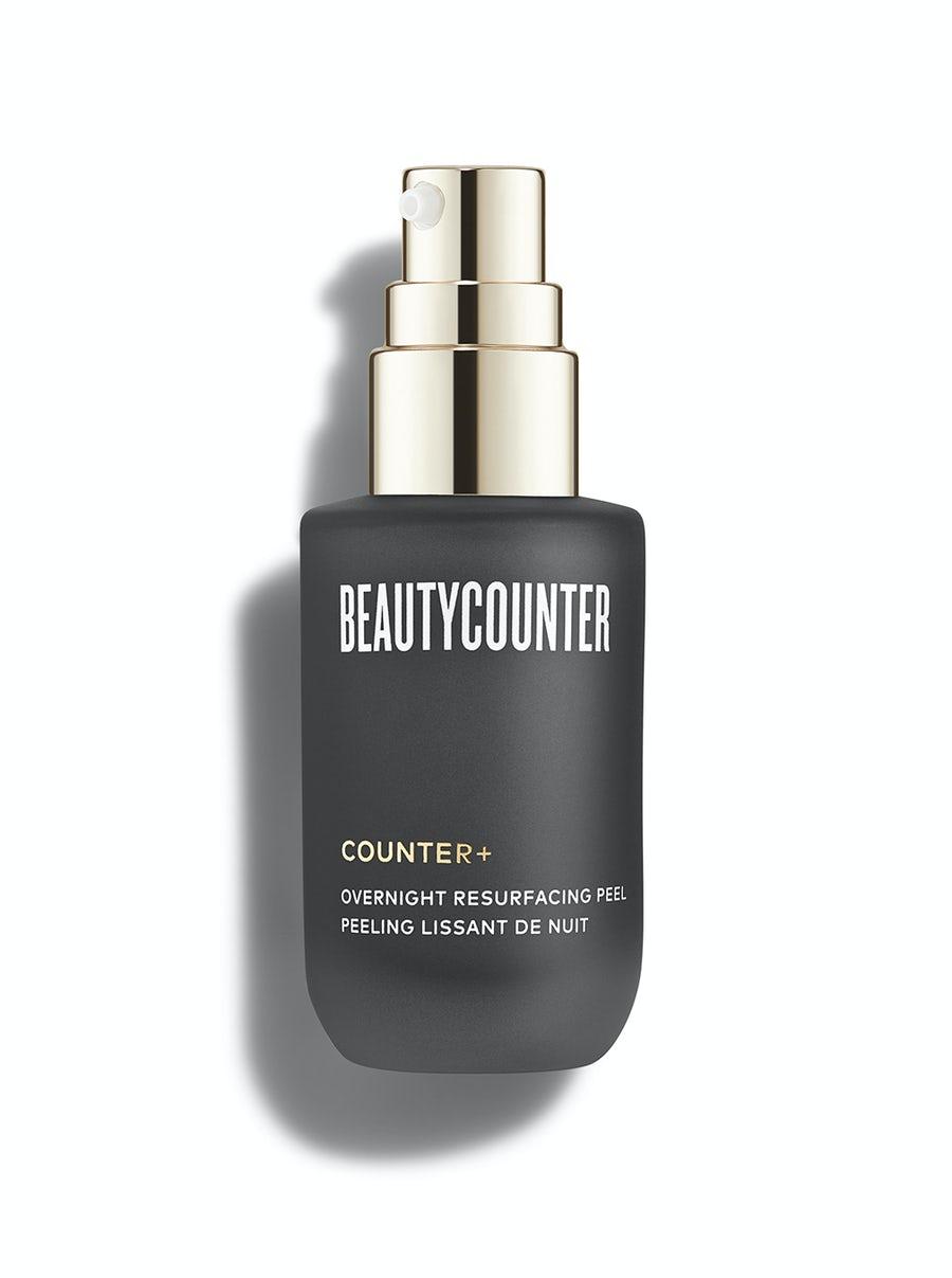 Beautycounter counter+