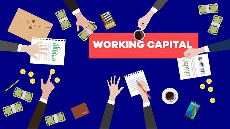 Vốn lưu động (Working capital) là gì? Vốn lưu động cho ta biết điều gì?
