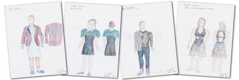 4-costumes.jpg