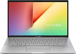 Best laptop under 60000
