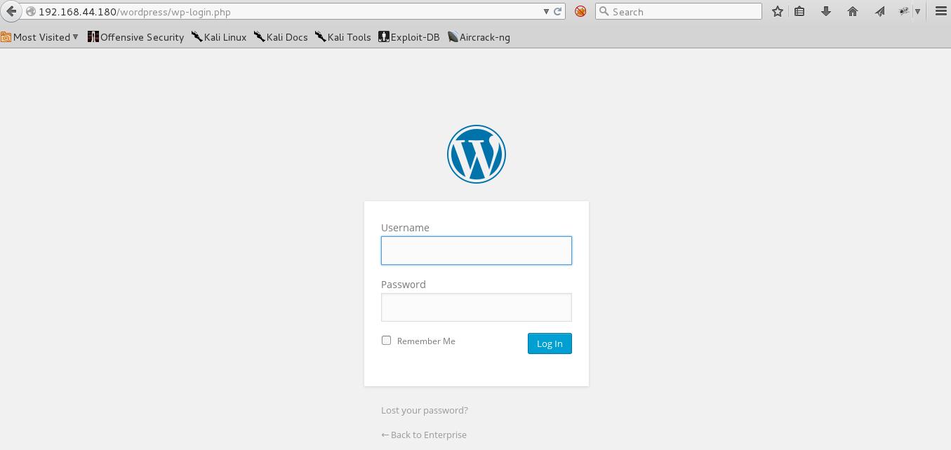 Burp Suite: Potente herramienta para Pentesting Web. - Backtrack Academy