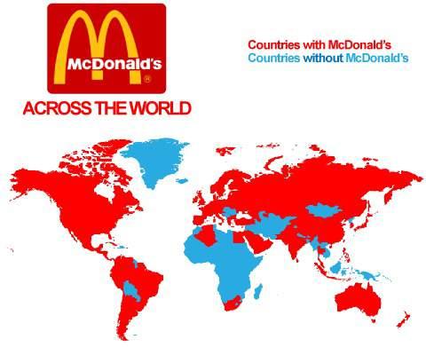 Man Vs Food Canada Locations