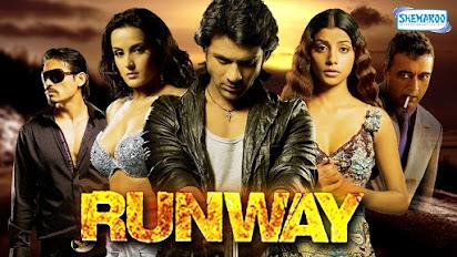 By Photo Congress || Desirulez Net New Hindi Movies