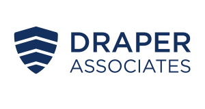 Draper Associates blockchain venture capital fund