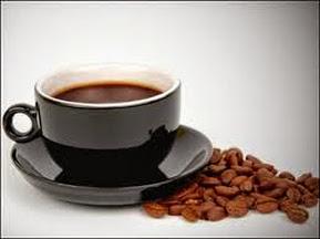Chăm sóc da bằng cách hạn chế uống cà phê mỗi ngày