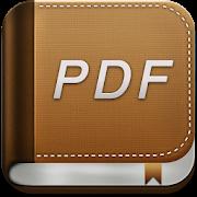 PDF Reader -  best PDF reader for android