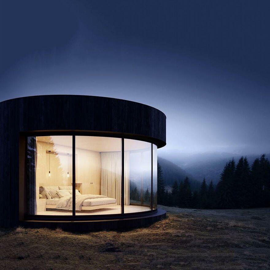 https://static.boredpanda.com/blog/wp-content/uploads/2021/08/Meet-the-Lumipod-the-amazing-circular-cabin-that-opens-up-to-nature-6112cfbbc6fba__880.jpg