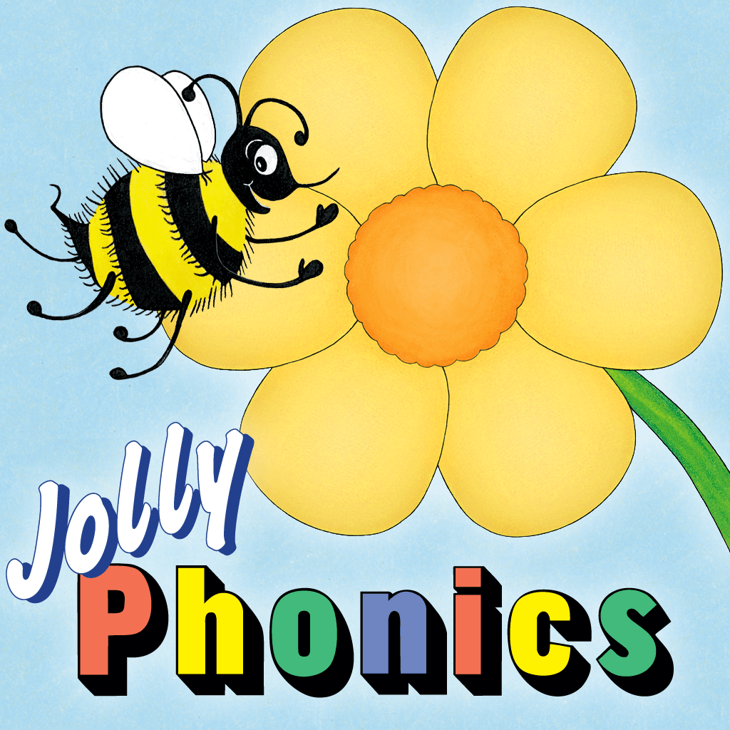 9949-logo-jolly-phonics-letter-sounds.png