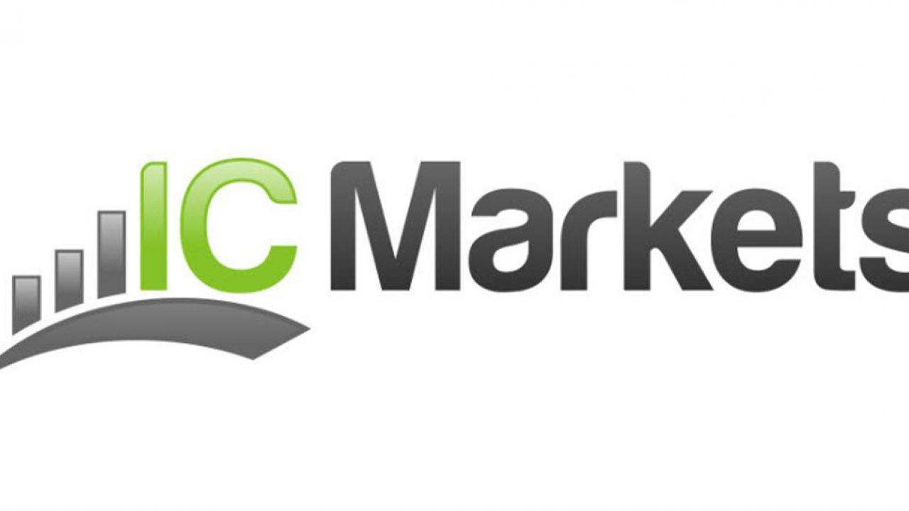 Thông tin về ICMarket