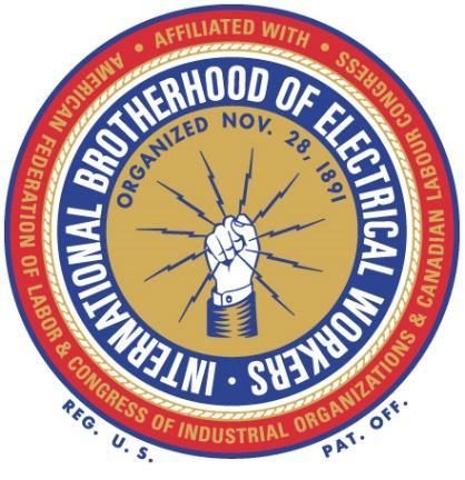 Logo  Description automatically generated with medium confidence