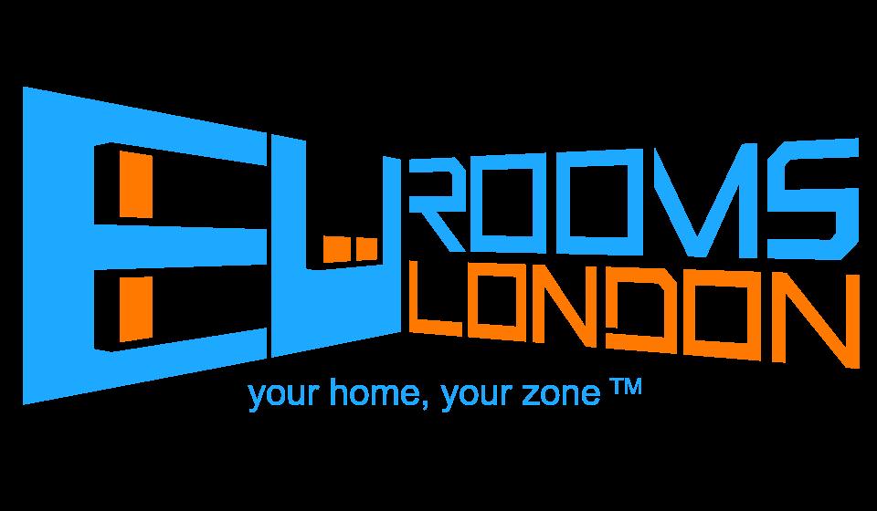 Eurooms-logo.png