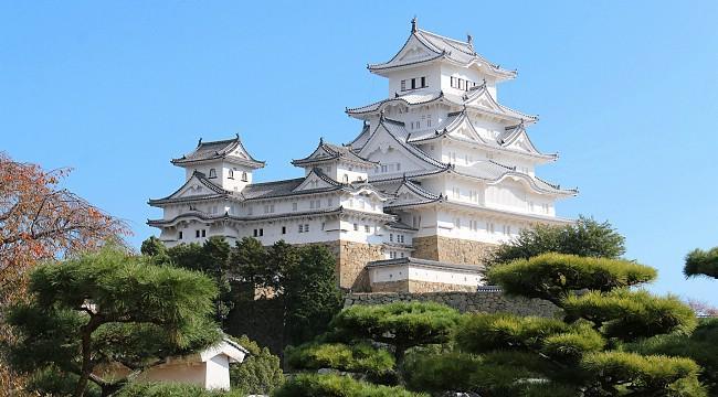 C:\Users\rwil313\Desktop\Himeji castle.jpg