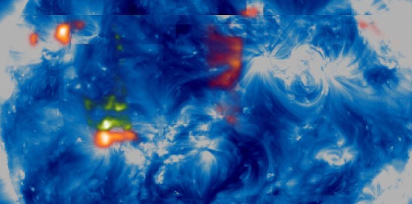 C:\Users\Zakarya yajioui\Desktop\carte solaire.jpg