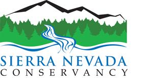 S:\Regional Climate Team\Sierra Water Workgroup\Conferences\2014 SWWG Summit June 12-13\Financials\Sponsorships\Past Sponsor Logos\SNC Logo.png