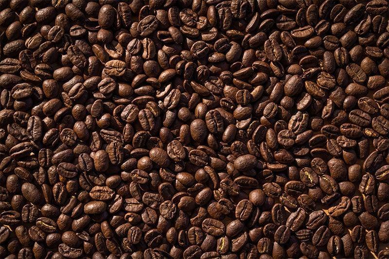 French Roast Coffee1.jpg