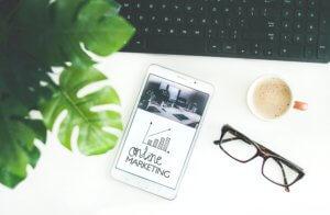 Le marketing en ligne et le référencement n'ont pas besoin d'être un mystère pour votre organisation, la bonne équipe peut apporter de la clarté et une meilleure compréhension du processus de référencement.