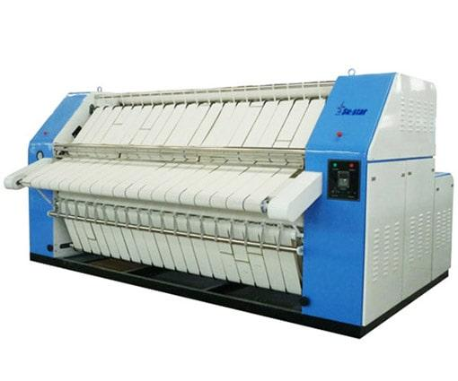 Mách bạn địa chỉ phân phối máy là lô công nghiệp uy tín hàng đầu tại Việt Nam