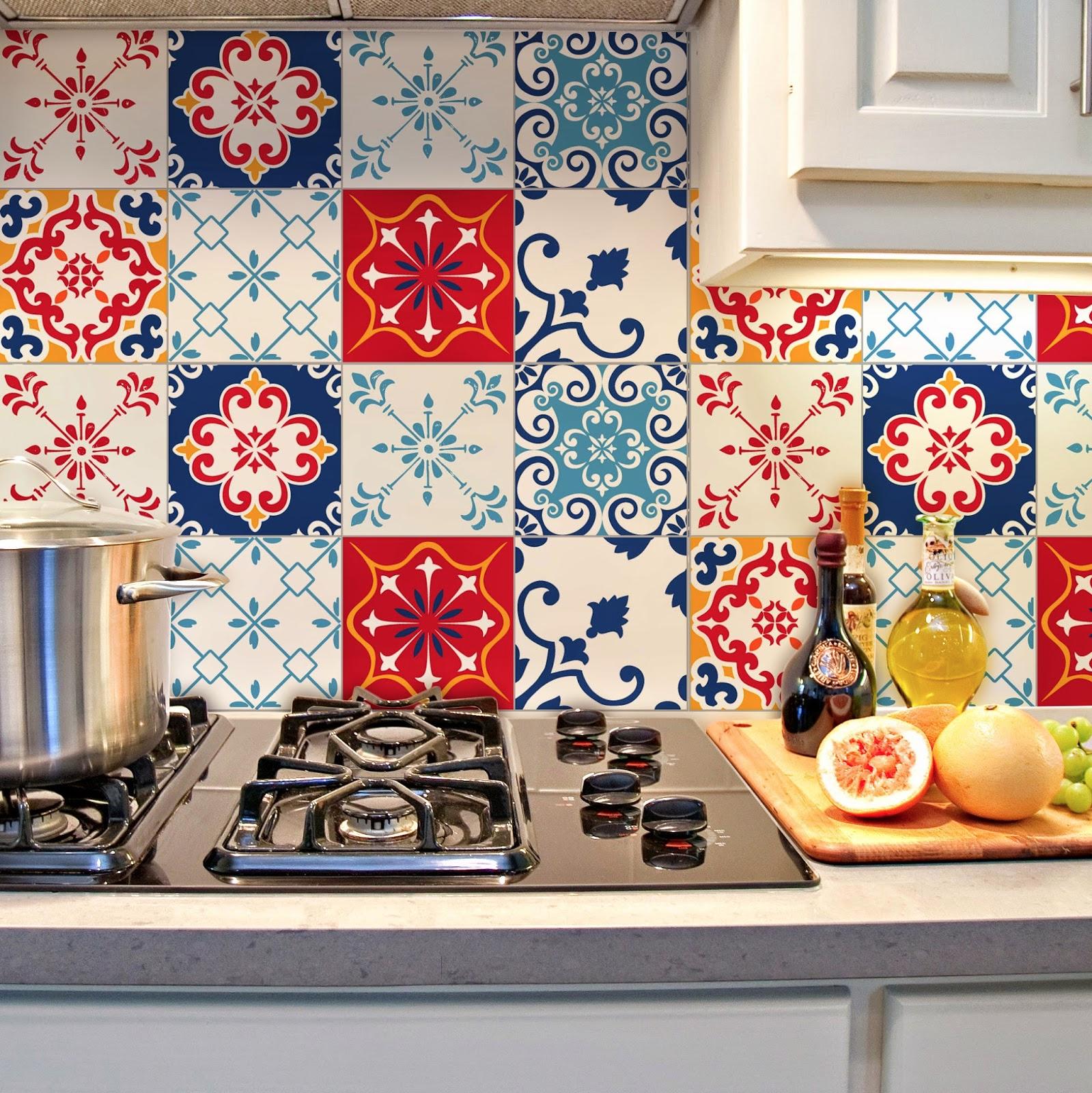https://www.artmaison.com.br/blog/wp-content/uploads/2016/01/Cozinhas-Decoradas-com-Azulejos-Coloridos.jpg