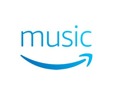 amazonmusicicon.png