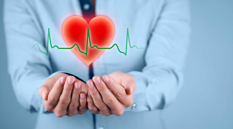 Mantén la salud de tu organismo estando al día con las noticias médicas