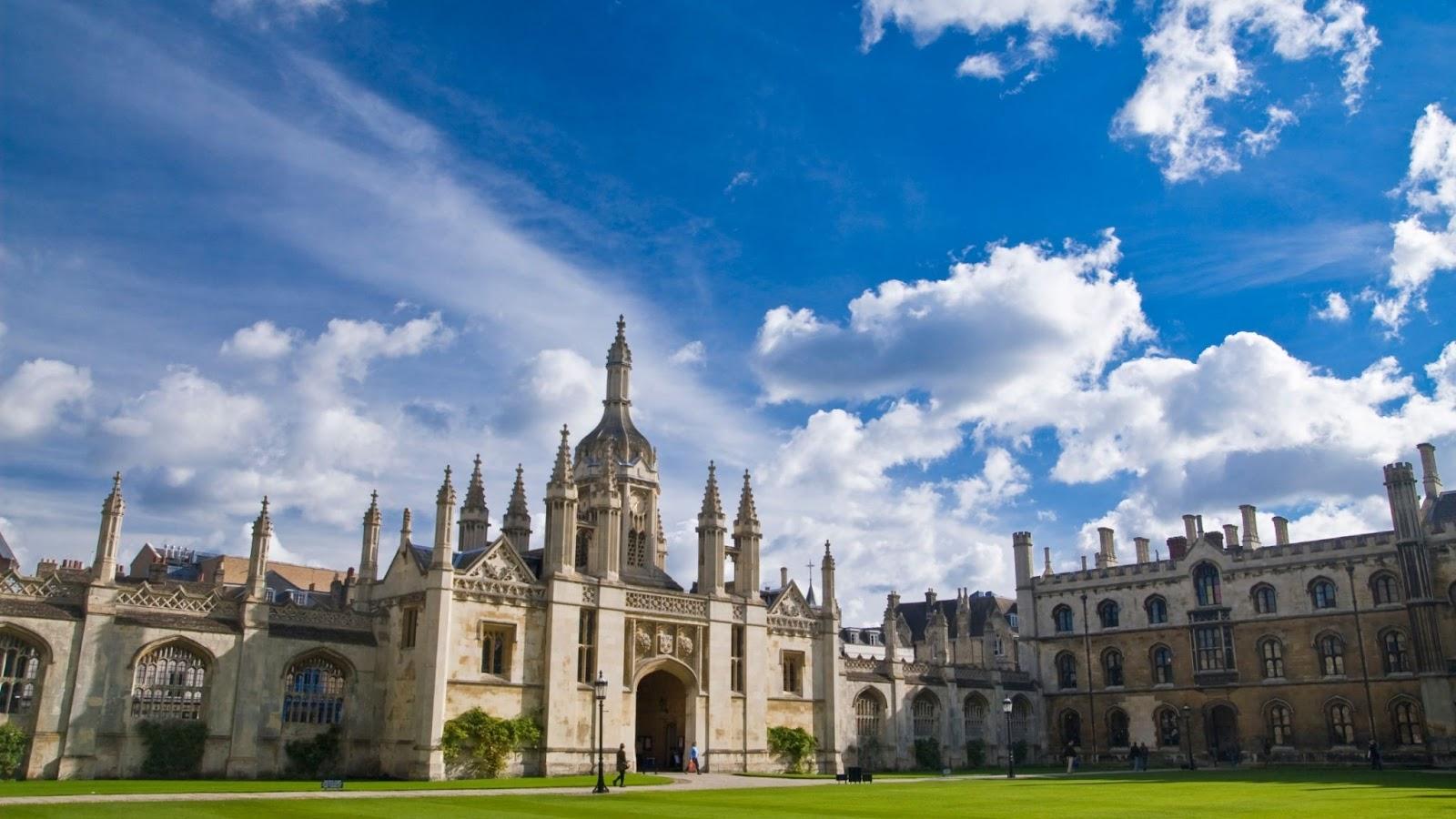 best universities in europe for international students
