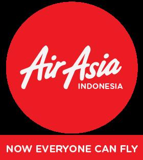 tiket_airasia.png