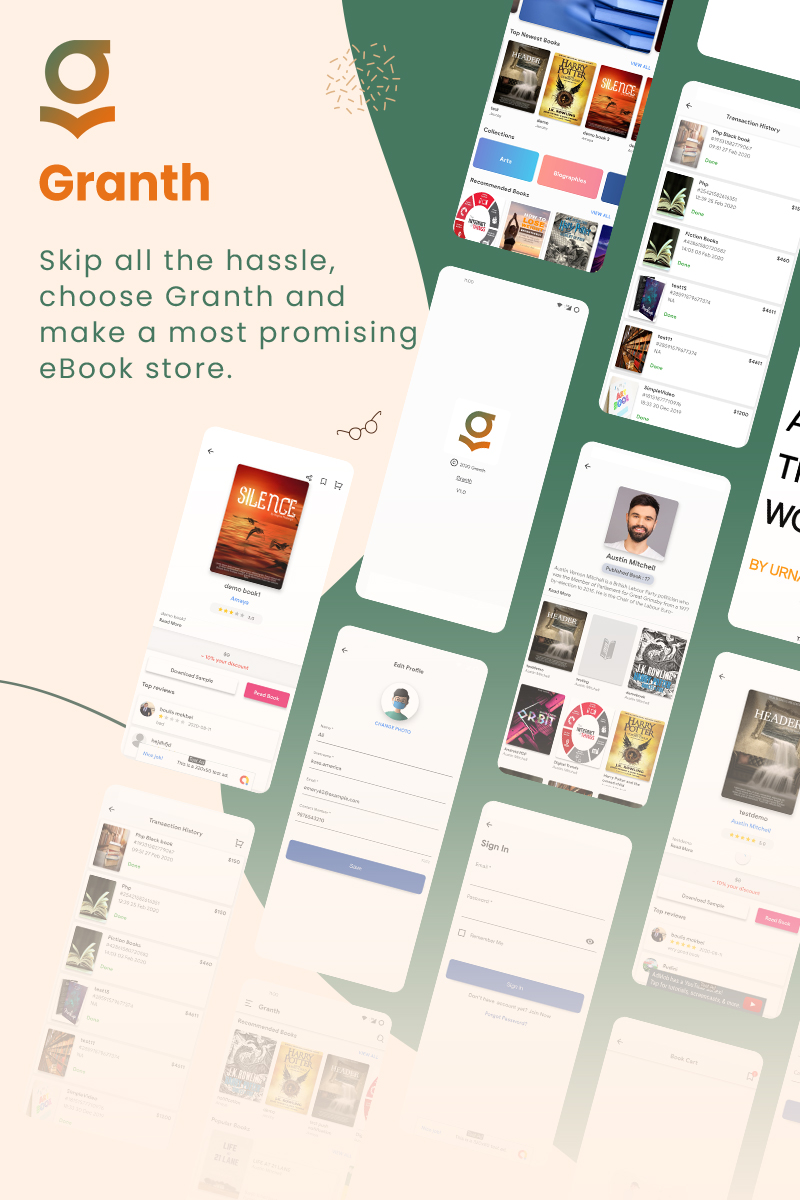 Flutter Ebook App + Admin Panel | Granth | Iqonic Design  SEO For Mobile Apps: How To Promote Your App Like A Professional ktX5QespBjgZjidBdhggrQ9yL3 SmgytHFox4o1nDpgoy7cyfx67C0IMAKAEt66aGowyekdQQo4 A3KhPCdgERsmqmtTvJgL7vM8BzDeJXljP2caRbihWlfHQmaVJ2NYUtTqhbL2