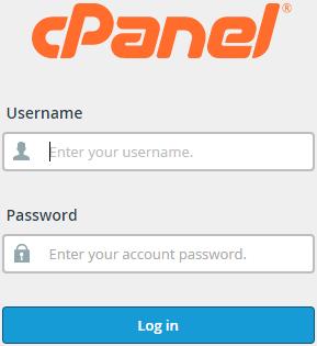 Tutorial Melakukan Scan Malware dari Cpanel