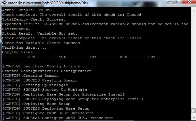 E:\Rajkumar\backup\Desktop 2872015\Obiee Instalation linux\obiee3.PNG