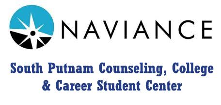 SP Naviance Logo