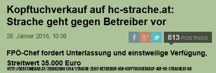 FireShot Screen Capture #006 - 'Kopftuchverkauf auf h_' - derstandard_at_2000029901354_Strache-zeigt-Betreiber-von-Kopftuchverkauf-auf-HC-Stracheat-an.png