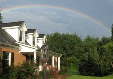 Elliston, VA ServantCARE home