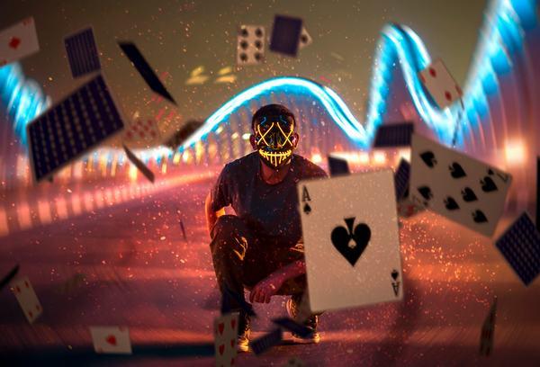 Những Câu Nói Hay Của Joker & Triết Lý Đáng Sợ Của Gã Hề