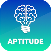 Aptitude-Test-and-Preparation