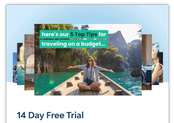 Vidnami-free-trial-offer