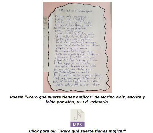 Texto, Carta  Descripción generada automáticamente