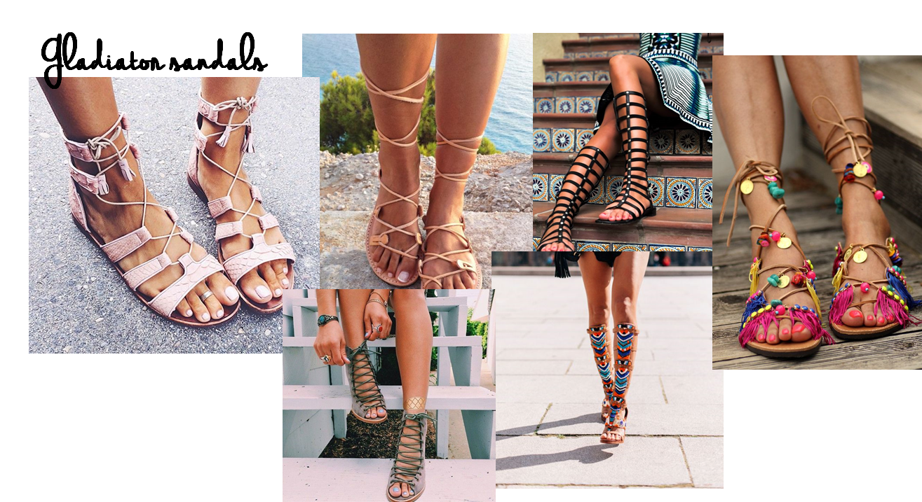 C:\Users\Ana\Desktop\guest post\gladiator sandals.png