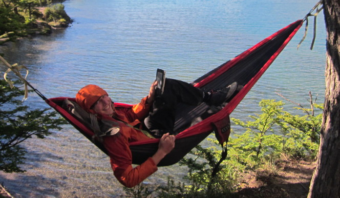 and view hammock gear inspirational eno com paddle elegant pack of hammocks
