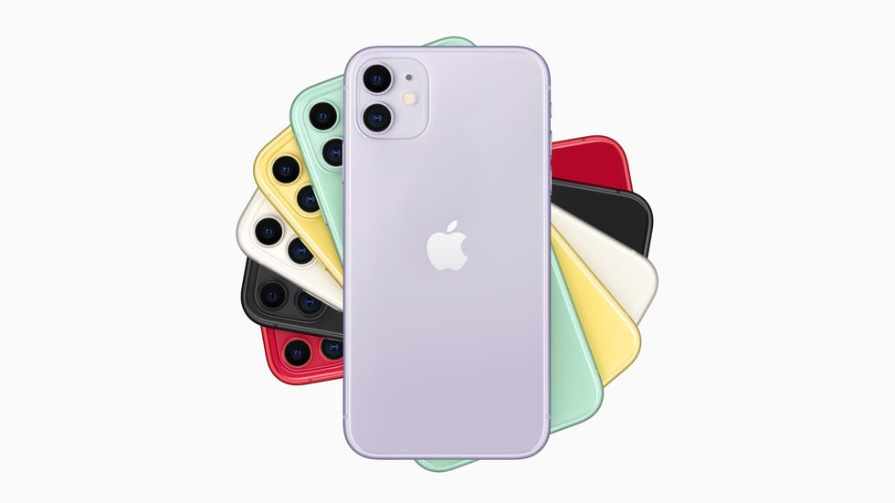 apple-iphone-11-rosette-family-lineup-091019-2