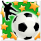 New Star Soccer file APK for Gaming PC/PS3/PS4 Smart TV
