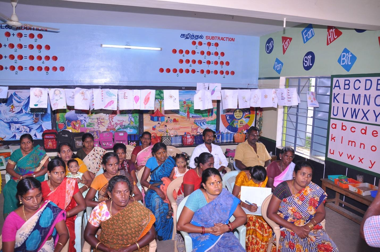 D:\Outreach Meeting PHOTOS\November\Tirunelveli\DSC_0004.JPG