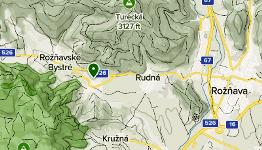 C:\Users\Monika\AppData\Local\Microsoft\Windows\Temporary Internet Files\Content.Word\Mapa Rakovnica.png