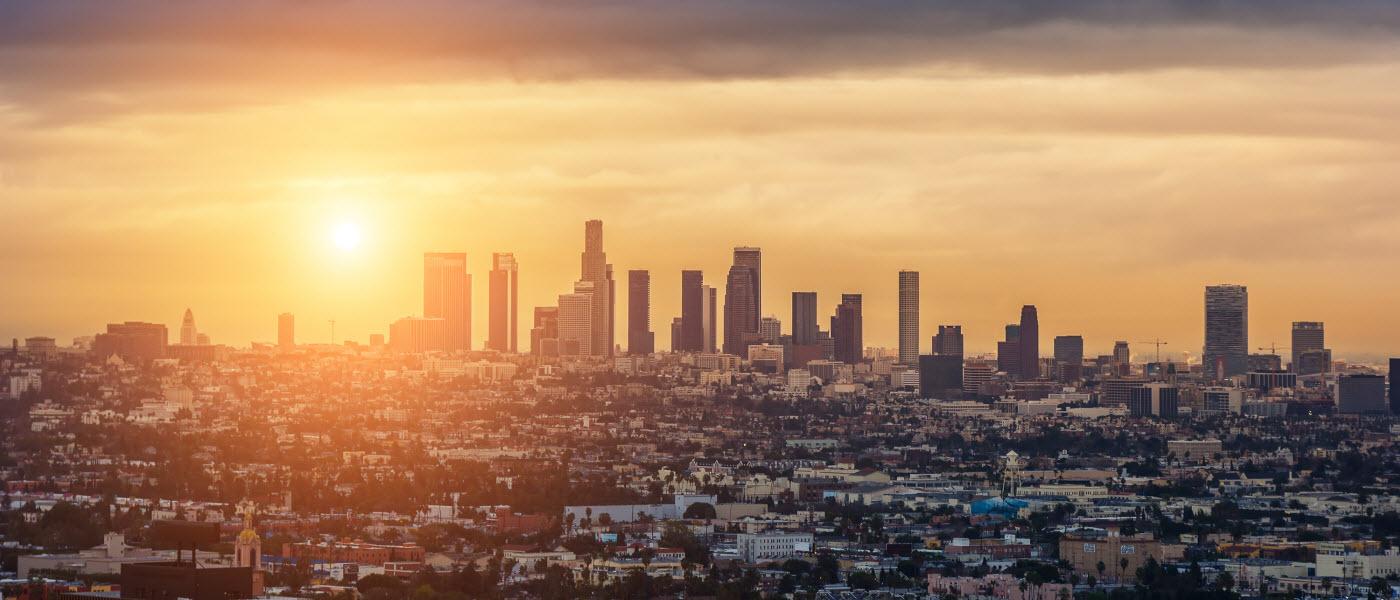 Los-Angeles-Slider1.jpg